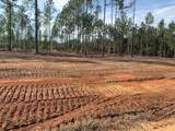 00 County Rd 19 (Lot 5) - Photo 1