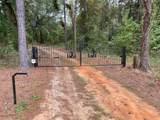 tbd County Road 122 - Photo 1
