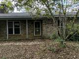 1288 County Road 531 - Photo 1