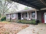 133 Jones Ave - Photo 25