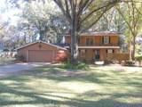 104 Mill Ridge Lane - Photo 1