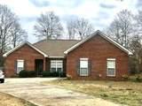 104 Mooresboro Ct - Photo 1