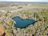 12 Acres Lakewood Loop - Photo 1