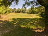 283 Dale Co Rd 533 - Photo 35