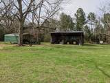 283 Dale Co Rd 533 - Photo 53