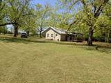 283 Dale Co Rd 533 - Photo 58