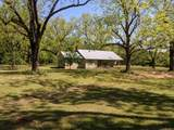 283 Dale Co Rd 533 - Photo 6