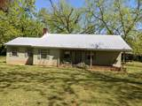 283 Dale Co Rd 533 - Photo 7