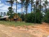 10135 South County Road 59 - Photo 34