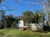 201 Ash St  /Armstrong St - Photo 1
