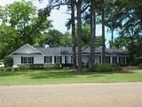 965 County Road 712 - Photo 1