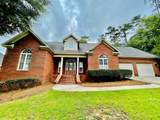 210 Wicklow Dr - Photo 1