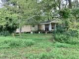137 acres Park Road - Photo 39