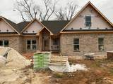 603 Early Walden Rd - Photo 1