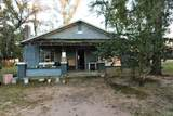 9113 Co Rd. 81 - Photo 14
