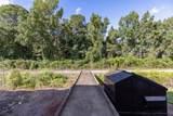 1827 Columbia Highway - Photo 48