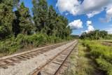 1827 Columbia Highway - Photo 50