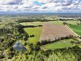137 acres Park Road - Photo 17