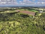 137 acres Park Road - Photo 18