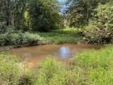 137 acres Park Road - Photo 19