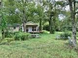 137 acres Park Road - Photo 22