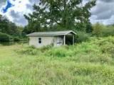 137 acres Park Road - Photo 26