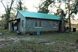 9113 Co Rd. 81 - Photo 13