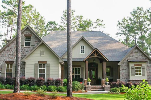 111 Ayerswood, Dothan, AL 36303 (MLS #168599) :: Team Linda Simmons Real Estate