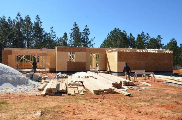 103 Allisha Court, Enterprise, AL 36330 (MLS #168608) :: Team Linda Simmons Real Estate