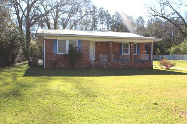 3336 Elamville Street, Clio, AL 36017 (MLS #168610) :: Team Linda Simmons Real Estate