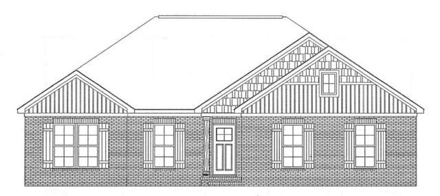 111 Litchfield, Dothan, AL 36301 (MLS #168708) :: Team Linda Simmons Real Estate