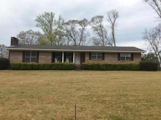 118 Park Drive, Abbeville, AL 36310 (MLS #168780) :: Team Linda Simmons Real Estate