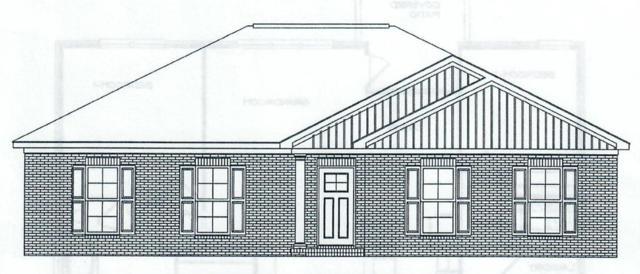 177 Lantana Court, Rehobeth, AL 36301 (MLS #169054) :: Team Linda Simmons Real Estate