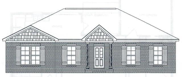 121 Lantana Court, Rehobeth, AL 36301 (MLS #169074) :: Team Linda Simmons Real Estate