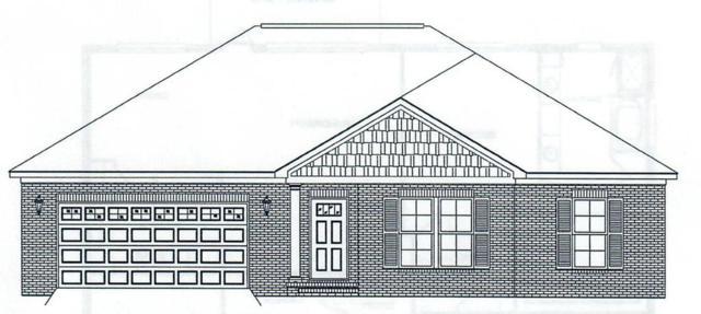 402 Ridgeland, Dothan, AL 36301 (MLS #169192) :: Team Linda Simmons Real Estate