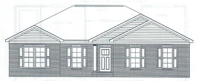 155 Lantana Court, Dothan, AL 36301 (MLS #169194) :: Team Linda Simmons Real Estate
