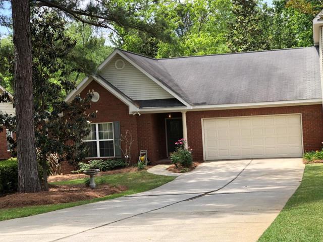 119 Muirfield, Dothan, AL 36305 (MLS #169356) :: Team Linda Simmons Real Estate