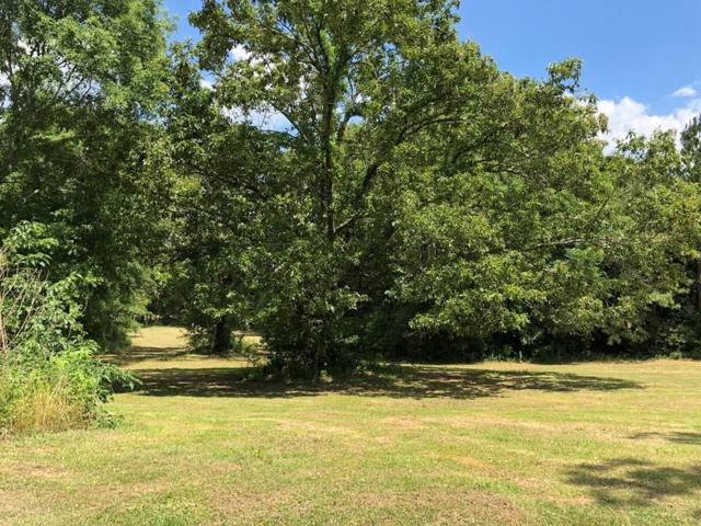 3990 Hwy 51, New Brockton, AL 36351 (MLS #169438) :: Team Linda Simmons Real Estate