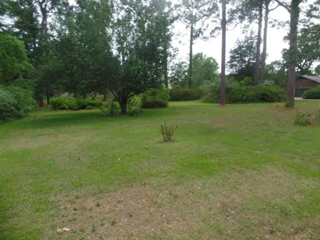 0 Brookhill, Dothan, AL 36301 (MLS #169477) :: Team Linda Simmons Real Estate