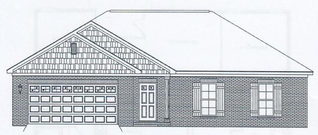 406 Ridgeland Road, Dothan, AL 36301 (MLS #169489) :: Team Linda Simmons Real Estate