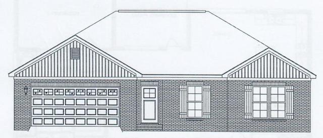 408 Ridgeland, Dothan, AL 36301 (MLS #169491) :: Team Linda Simmons Real Estate