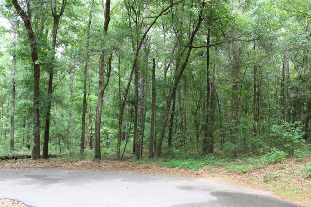 5 Belle Oak Road, Dothan, AL 36303 (MLS #169494) :: Team Linda Simmons Real Estate