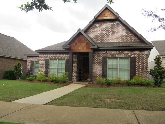 113 Prestwick Drive, Dothan, AL 36305 (MLS #169504) :: Team Linda Simmons Real Estate