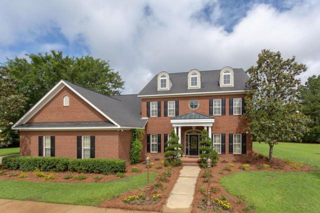 204 Royal, Dothan, AL 36305 (MLS #169617) :: Team Linda Simmons Real Estate