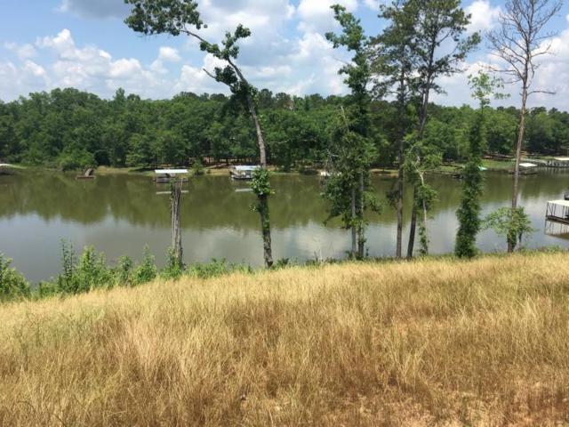 590 Laurel Dr., Abbeville, AL 36310 (MLS #169732) :: Team Linda Simmons Real Estate