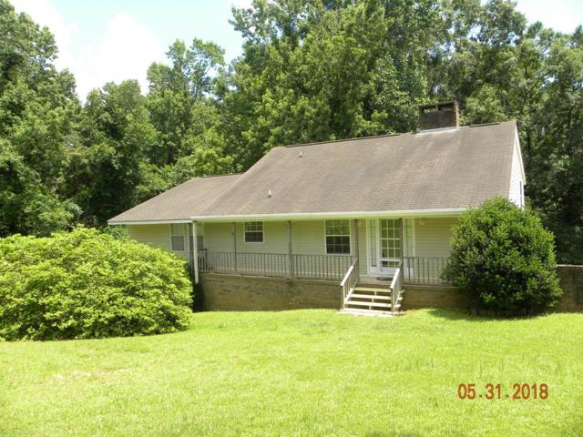 119 Lapine Drive, Abbeville, AL 36310 (MLS #169737) :: Team Linda Simmons Real Estate