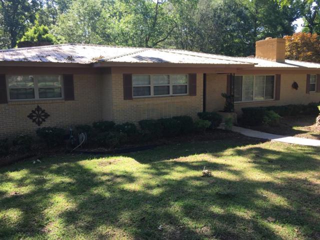 200 Blumberg, Dothan, AL 36303 (MLS #169814) :: Team Linda Simmons Real Estate