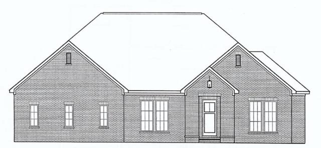 223 Lincolnshire, Dothan, AL 36305 (MLS #169868) :: Team Linda Simmons Real Estate