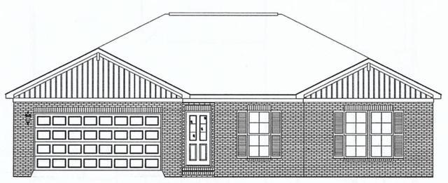 209 Maplecliff, Dothan, AL 36303 (MLS #169956) :: Team Linda Simmons Real Estate
