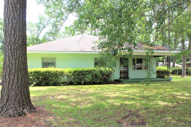 780 Pine Dale Drive, Elba, AL 36323 (MLS #169999) :: Team Linda Simmons Real Estate